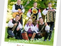 Ensemble ZEME