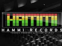 HAMMI RECORDS