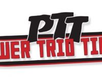 PTT Power Trio Tirol